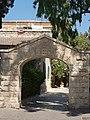 PikiWiki Israel 73027 the german colony in jerusalem.jpg