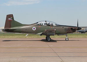 Pilatus.pc-9.fairford2006.arp.jpg
