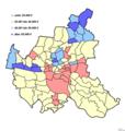 Pincerno - Einkommen 2010.png