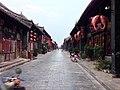 Pingyao, Jinzhong, Shanxi, China - panoramio (41).jpg