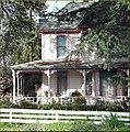 Pink Trim House, Redlands 3-3-13b (8551542733).jpg