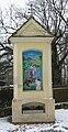 Pinkafeld Tuerkenkapelle.jpg