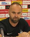 Piotr Tworek 2019.png