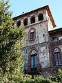 Piovera-castello7.jpg