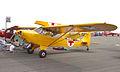 Piper HE-1 N65940 (5077040735).jpg