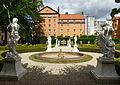 Piperska murens trädgård 2013a 04.jpg