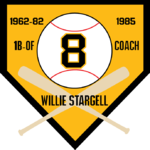 Pirates Willie Stargell.png