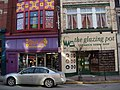 Pittsburgh - South Sides shops 01.JPG