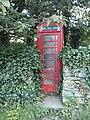 Pjone box stonethwaite.jpg