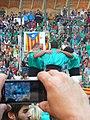 Plaça de Braus de Tarragona - Concurs 2012 P1410324.jpg