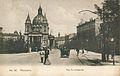 Plac Trzech Krzyży w Warszawie przed I wojną światową.jpg