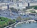 Place de la Concorde with the Luxor obelisk2.jpg