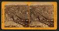 Placer Mining - Columbia, Tuolumne Co., from the top of the dump-box, from Robert N. Dennis collection of stereoscopic views.png