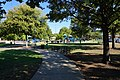 Plano October 2015 02 (Haggard Park).jpg