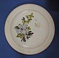 Plate, cake (AM 13812-1).jpg