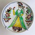 Plate (ceramic).jpg