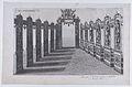 Plate XII- Caesares, from 'Descriptio Publicae Gratulationis Spectaculorum et Ludorum, in Advent Sereniss' MET DP855339.jpg