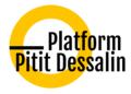 Platform Pitit Dessalin.png
