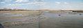 Platte River in Central Nebraska.jpeg