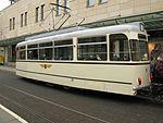 Plauen, Straßenbahn 79 IMG 4260.jpg