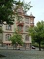 Plauen, Untere Endestraße 4, 2004-07-25.jpg