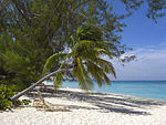 Playa de Gran Caimán-Islas Caimán01.JPG