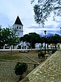 Plaza Bolívar de Carora.jpg