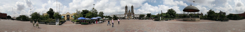 た メキシコ 〇 生