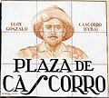 Plaza de Cascorro (Madrid)1.jpg