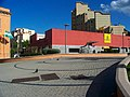 Plaza de la Constitución, La Línea de la Concepción.jpg