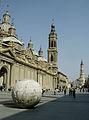 Plaza del Pilar de Zaragoza.jpg