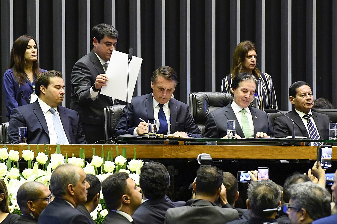 Plenário do Congresso (45837710744).jpg