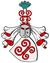 Plesse-Wappen.png