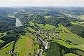 Plettenberg-Himmelmert und Oestertalsperre FFSW 3179.jpg