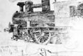 Pleuer - Skizze Klasse AD - 1907.png