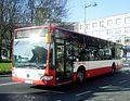 Plymouth Citybus 94.jpg