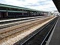 Plymouth Railway Station - geograph.org.uk - 1847154.jpg