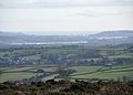 Plymouth from Kit Hill.jpg