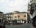 PmCasaleMonferrato01.jpg