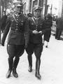 Podporucznicy piechota 1933.png