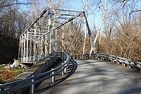 Poffenberger Road Bridge.jpg
