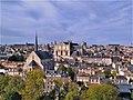 Poitiers panorama 01.jpg