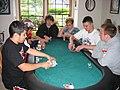 Pokertournament.jpg