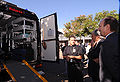 Polícia Federal showcase Grupo de Bombas e Explosivos equipment for 2014 FIFA World Cup security 2010-08-02 9.jpg