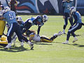Polamalu tackle 2008.jpg