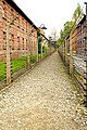 Poland-01378 - No Mans Land (31387709700).jpg