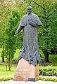 Poland-01646 - Saint John Paul II (31080805144).jpg