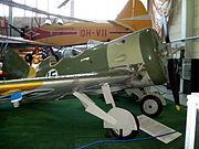 Polikarpov I-16 Ishak 180px-Polikarpov_uti4_helsinki_1