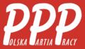 Polska Partia Pracy Logo Alt.png