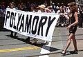 Polyamory pride in San Francisco 2004.jpg